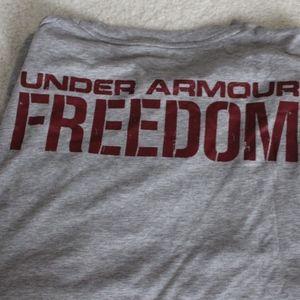 Under Armour Mens